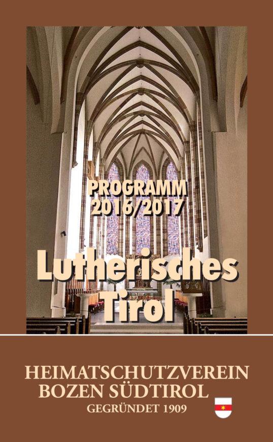 Heimatschutz_BZ_Programm 2016.indd