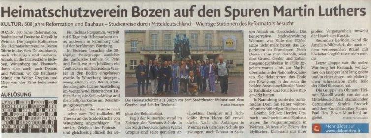 Deutschlandreise_Luther_Juni_2017-Dolomiten-19062017