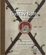 Gustav_Nolte